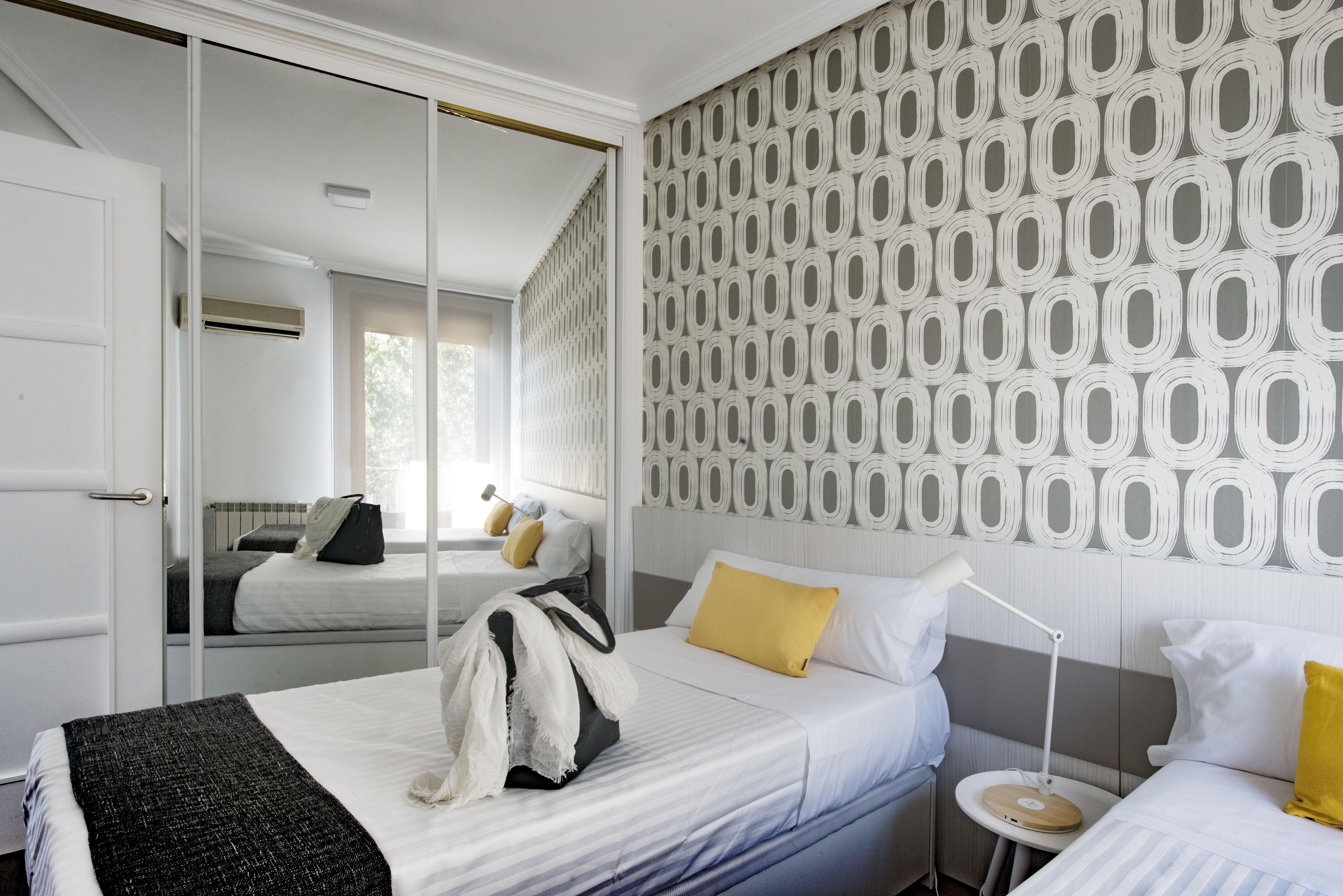 CENTRO apartamento  1 dormitorio con balcon