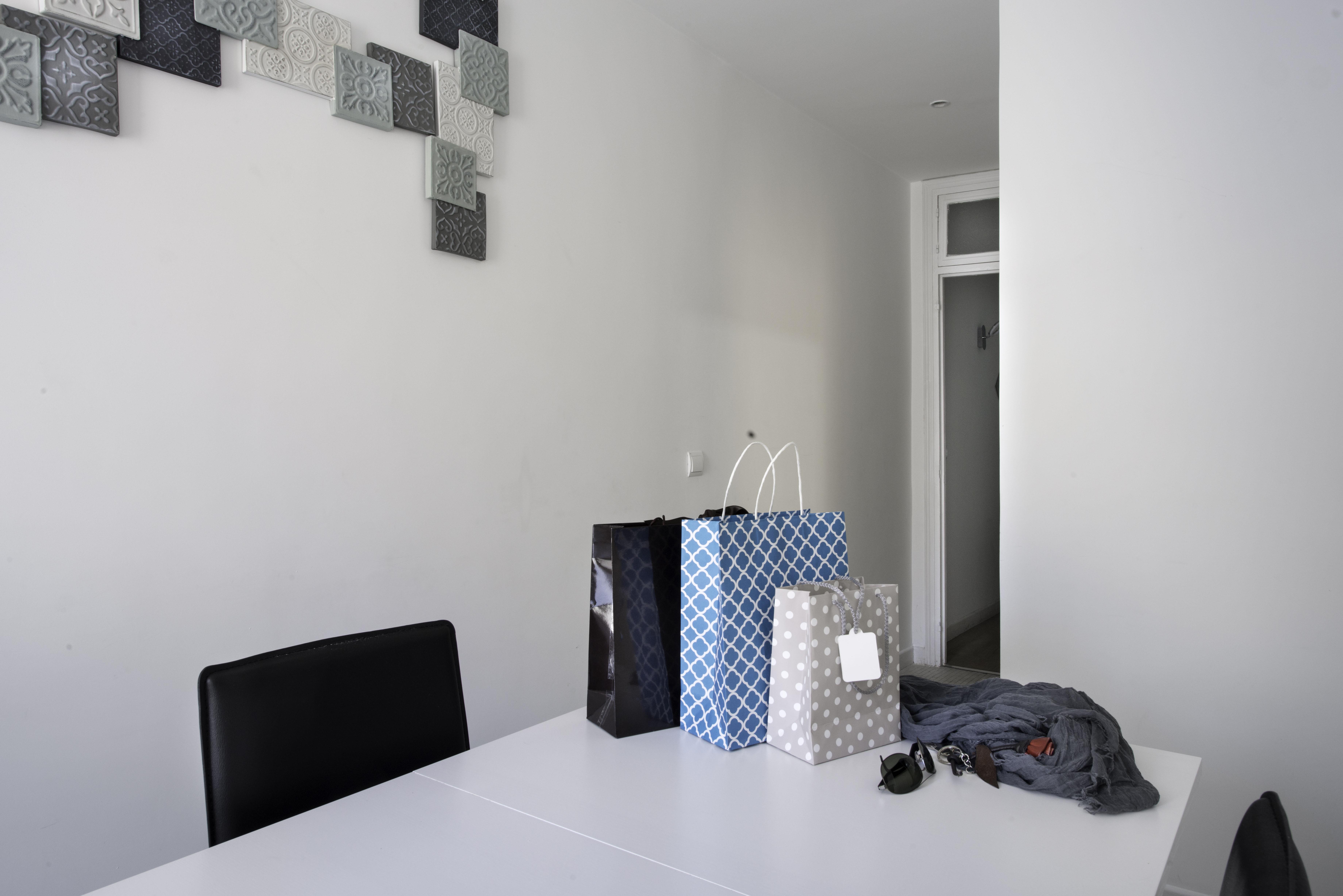 CENTRO Apartamento 5 dormitorios