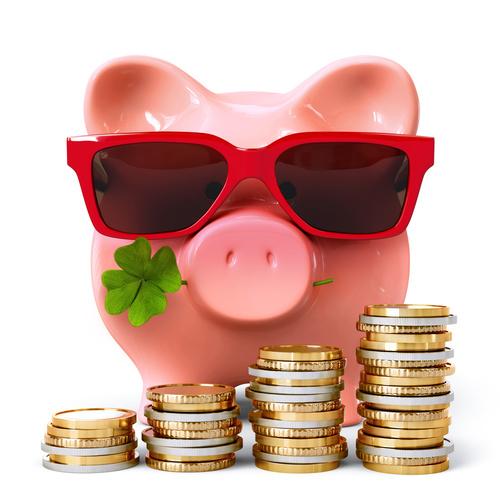 ahorrar dinero en mi viaje a madrid
