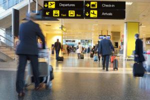 aeropuerto Roisa