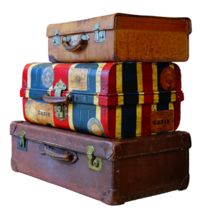 maletas roisa