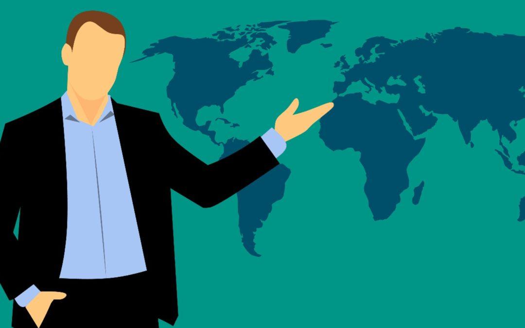 6 Errores que comentes al planificar tu viaje