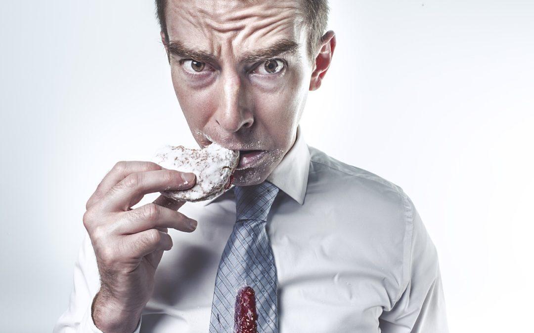 ¿Qué comer en Madrid? Guía Gastronómica para  ser un auténtico castizo desde el desayuno hasta la cena